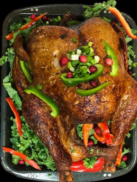 Holiday_Smoked_Turkey-removebg